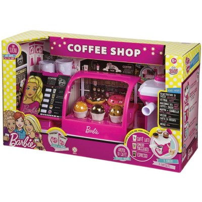 coffeshopbarbie