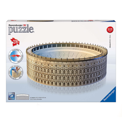 colosseo-puzzle-3d-1