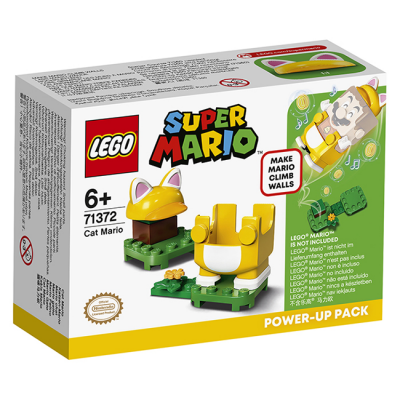 mario-gatto-power-up-pack-1